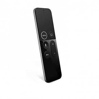 Apple TV 4K 32GB Media Player MQD22TZ/A (Apple Türkiye Garantili)