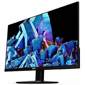 ACER SA230bid 23 VGA DVI HDMI 4ms FHD Ultra Ýnce IPS LED Monitör