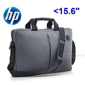 HP K0B38AA 15.6