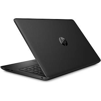 HP 15-DB1030NT AMD Ryzen 3-3200U 4GB 128GB SSD Win10 15.6 7DT33EA
