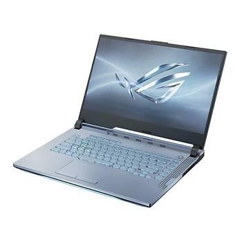 ASUS G531GW-AL329T i7-9750H 16GB 1TB+512SSD RTX2070 15.6FHD WIN10