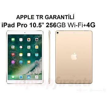 ????Apple iPad Pro Wi-Fi + Cellular 256GB 10.5