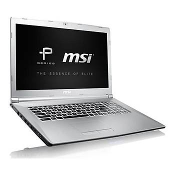 17.3 120Hz MSI PE72 7RD-1269XTR i7 7700HQ 8GB 1TB+128SSD GTX1050_4GB