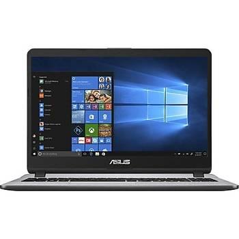 Asus Vivobook X507LA-BR005 i3 5005U 4G 1T DOS 15.6
