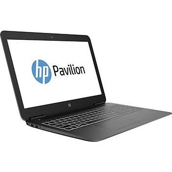 HP 15-CB007NT i7-7700HQ 8GB1TB GTX1050 W10 2GR76EA