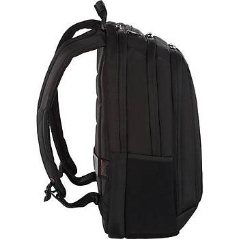 Samsonite Guard IT 2.0 CM5-09-006 15.6
