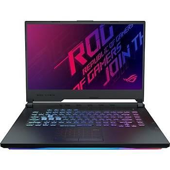 ASUS ROG G531GV-AL022 i7 9750H 8GB 512G RTX2060 15.6'' FHD DOS