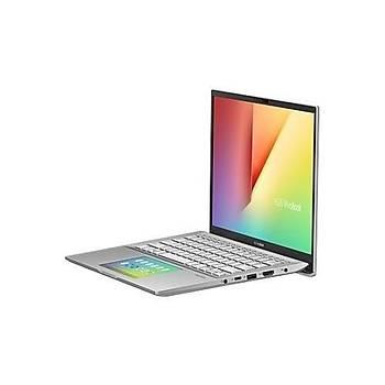 Asus S432FL-EB023T i7-8565U 16GB 512SSD MX250 14'' Win10 Screen Notebook