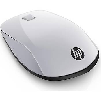 ????HP Z5000 BLUETOOTH MOUSE SILVER 2HW67AA