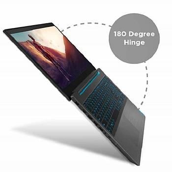 Lenovo L340 i5-9300H 8GB 256SSD GTX1650 WINDOWS10 15.6 81LK003FTX