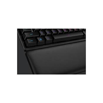 Logitech G513 Lightsync RGB Mekanik Türkçe Gaming Klavye - 920-008935