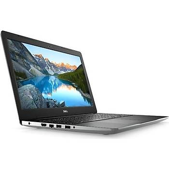 Dell 3585 AMD RYZEN 3 2200U 4GB 128SSD Ubuntu 15.6 HD HDSR3F4128C