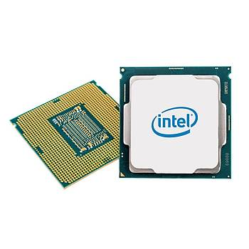 INTEL CORE I5 8400 2.8GHZ 9MB LGA 1151