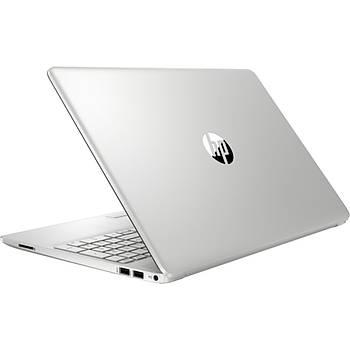 HP 15-DW1015NT i5-10210U 4GB 256GB MX110 FDOS 15.6 FHD 2A9J7EA