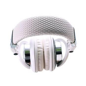 Thermaltake Dracco Beyaz Kulaklýk HT-DR007OWH