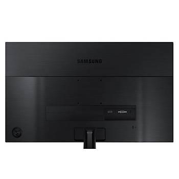 27? 1ms FULL HD HDMI Samsung S27E330 GAMING MONITOR + HDMI KABLO