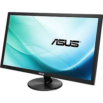 Asus VP248H 24