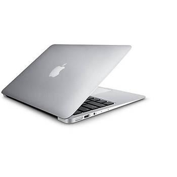 Apple MacBookAir i5 5350U 8GB 128SSD MacOS Sierra 13.3 MQD32TU/A