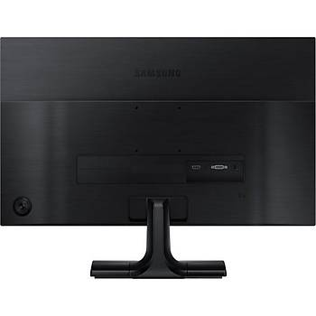 Samsung 27 75Hz 1ms HDMI+VGA FHD TN Gaming Monitör LS27E332HZX/UF