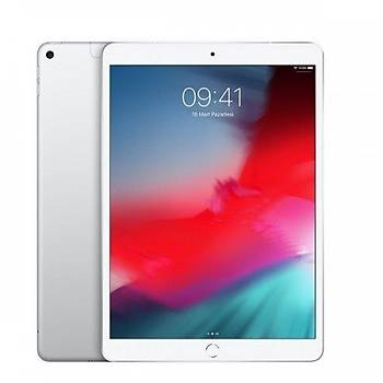 Apple iPad Air 3 64GB 10.5
