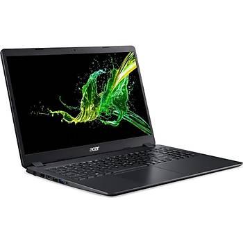 Acer A315-54K i3-6006U 4GB 256GB SSD 15.6 FHD FDOS NX.HEEEY.00E