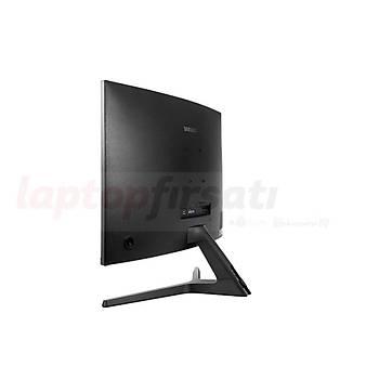 Samsung LC27R500FHMXUF 27 4ms (HDMI+Display) FreeSync Full HD Curved Monitör