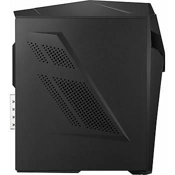 ASUS GL12CP-TR007D i5-8400 8GB 1TB GTX1060 3 GB 192 bit DOS