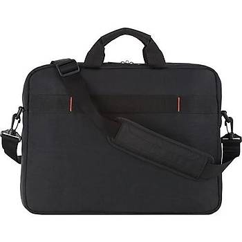 Samsonite Guard IT 17.3