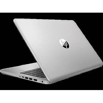 HP 340S G7 i3-1005G1 4GB 128GB SSD FDOS 14'' FHD 9HR35ES