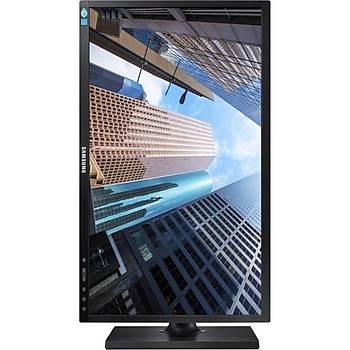 Samsung LS24E65UPL 23.6