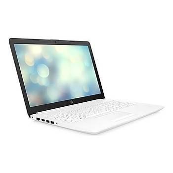 HP 15-DA2006NT i5-10210U 8GB 256GB SDD MX130 15.6 FHD DOS 9CN48EA