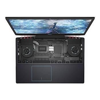 DELL G315 i7 9750H 8GB 1TB+256GB SSD GTX1650 FREEDOS 4B75D256F81C