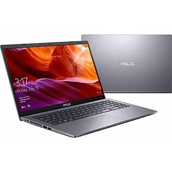 Asus X509JB-BR099T i5-1035G1 8GB 256GB SSD MX110 Win10 15.6