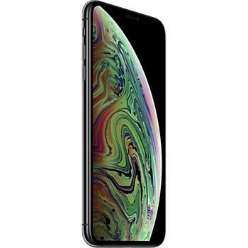APPLE IPHONE XS MAX 64 GB DEMO SPACE GREY GARANTÝLÝ TEÞHÝR ÜRÜNÜ