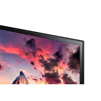 Teþhir Ürünü - SAMSUNG 23.5 LS24F350FHMXUF DSUB+HDMI