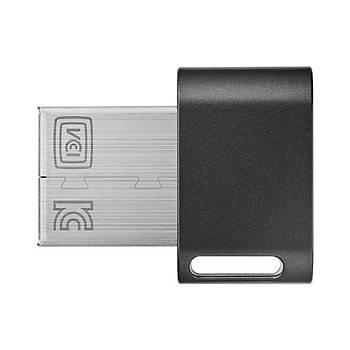 SAMSUNG 200MB/Sn Yüksek Hýzlý 64GB USB 3.1 FIT+ MINI MUF-64AB/APC