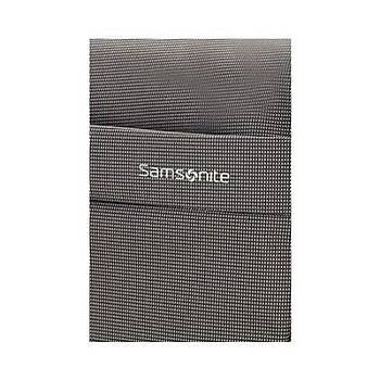 Samsonite 16? Network2 Gri Notebook Çantasý 41U-08-004