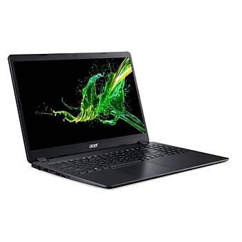 Acer Aspire3 A315-54K i5-6200 8GB 256SSD 15.6FHD W10 NX.HEEEY.003