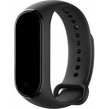 Xiaomi Mi Band 4 Akýllý Bileklik Siyah