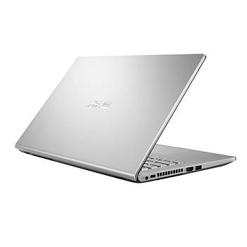 Asus X409JB-EK003 i5-1035G1U 4GB 256GB SSD MX110 FredDOS 14 FHD
