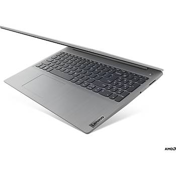 Lenovo IdeaPad IP3-15ADA05 AMD Athlon 3050U 4GB 256GB SSD DOS 15.6