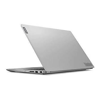 Lenovo Thinkbook i5-10210U 4GB 256GB SSD FDOS 15.6 FHD 20RW002FTX