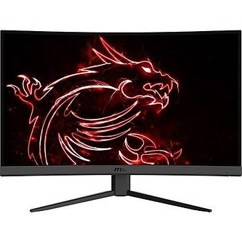 MSI Optix G32CQ4 31.5 165Hz 1ms(HDMI+DP) Freesync WQHD IPS Led Monitör