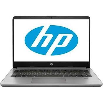 HP 340S G7 i5-1035G1 8GB 256GB SSD FreeDos 14 FHD 9HR36ES