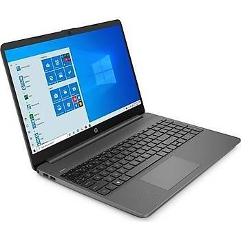 HP 15S-FQ2038NT Intel Core i3 1115G4 4GB 256GB SSD Windows 10 Home 15.6