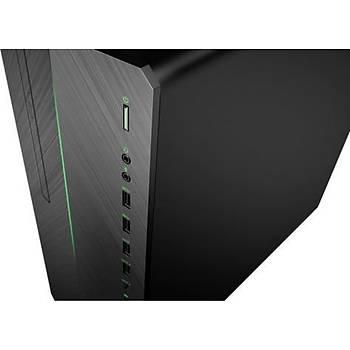 HP 5XT83EA 790-0030nt i7-8700 16GB 128GB+2TB DOS