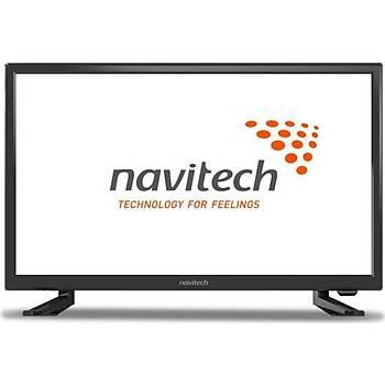 Navitech LD-2260FHD 22