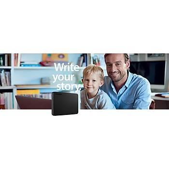 Toshiba Canvio Basic 1TB 2.5
