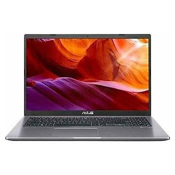 Asus X509FB-BR102T i5-8265U 8GB 256GB SSD MX110 Windows 10 15.6''