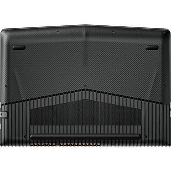 Lenovo Y520 i7-7700HQ 16GB 256SSD+1TB GTX1050 80WK004JTX_Win10